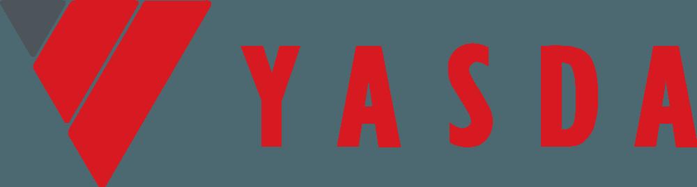 Yasda Logo